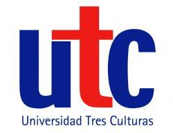 Universidad Tres Culturas