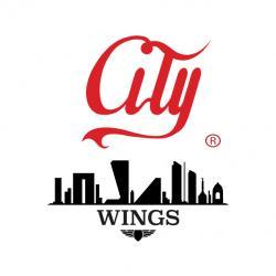 City Wins